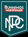Bunnings-Warehouse-NPC__ScaleHeightWzEyM